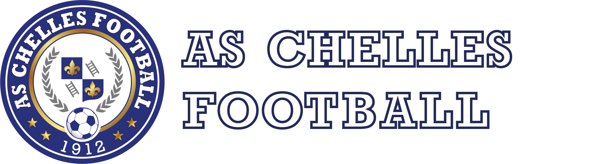 As Chelles Football